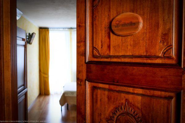 camere-estate-agriturismo-aosta-0-min6607BFA0-543F-C816-BECA-AC3EF27325BD.jpg