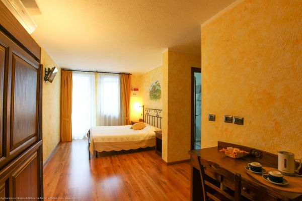 camere-estate-agriturismo-aosta-1-min6914DEE8-E38B-815A-E737-360C41BA16D6.jpg